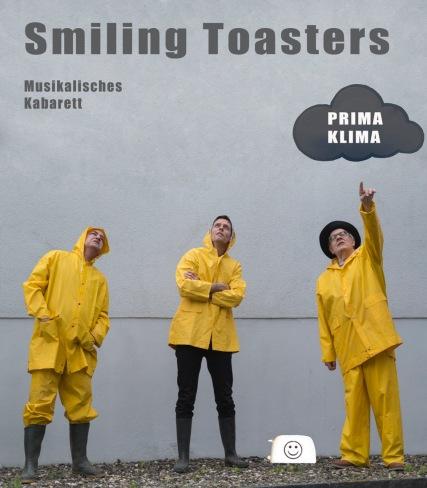 SmilingToasters-Plakat2017-ohneBalken.jpeg